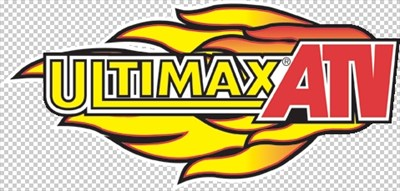 Image 22 - UltimaxATV